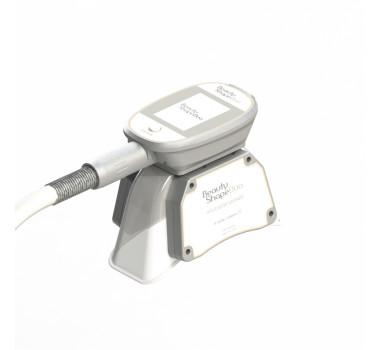 Aplicador G para Beauty Shape DUO - HTM - Tamanho G