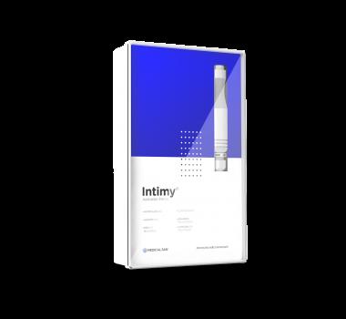 Intimy Aplicador Íntimo - Medical San