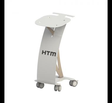 Rack / Carrinho para Equipamentos HTM