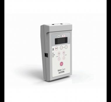 Stim Care - Eletroestimulador Portátil Para Estética - HTM