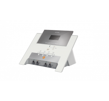 Stimulus Physio Maxx - Gerador de Correntes Excitomotoras - HTM