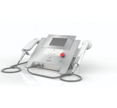 Fluence Maxx (Fototerapia por Laser e Led) - HTM