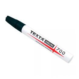 Caneta Dermatográfica - Texta 700