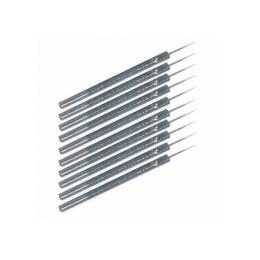 Agulha para Microgalvanopuntura/Eletrolifting  - 10 Unidades