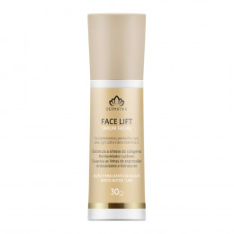 Face Lift - Sérum Facial - 30g