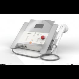 Fluence (Fototerapia por Laser e LED) - HTM