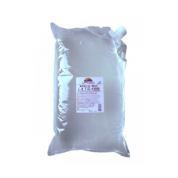 Gel Condutor Incolor - Bag 5kg - Multigel