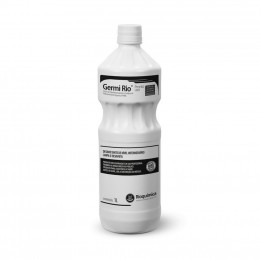 Germirio 1000ml  - Rioquímica