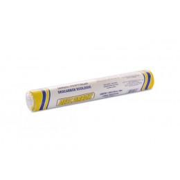 Lençol de Papel 70cm x 50m Descartável Ecologic - Descarbox