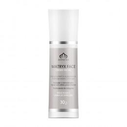 Matryx Face - Creme Facial - 30g