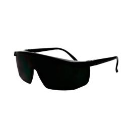 Óculos de proteção laser - Operador