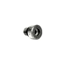 Ponteira Diamantada 150 Pequena