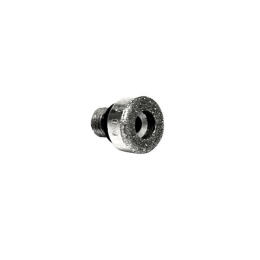 Ponteira Diamantada 100 Pequena
