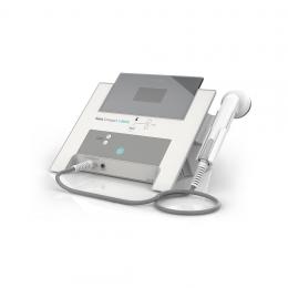Novo Sonic Compact 1-3 MHz HTM - Ultrassom para Estética e Fisioterapia