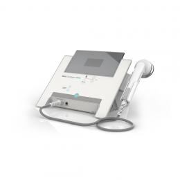 Novo Sonic Compact 3 MHz HTM - Ultrassom para Estética