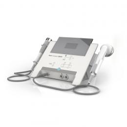 Sonic Compact Maxx HTM - Ultrassom e Correntes para Estética e Fisioterapia