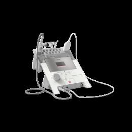Stimulus Face Clean - Plataforma Para Limpeza de Pele - HTM