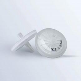 Unidade Filtrante p/ Ozonioterapia - 10un