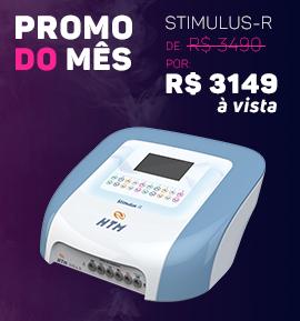 Stimulus-R
