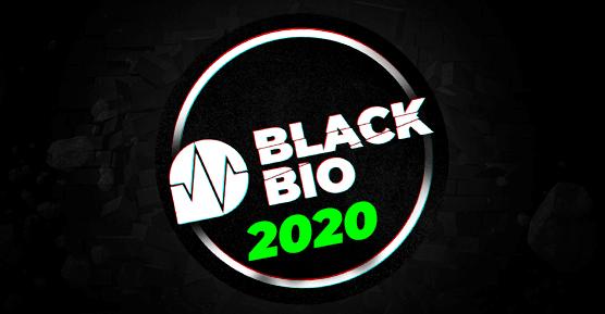 BlackBio 2020