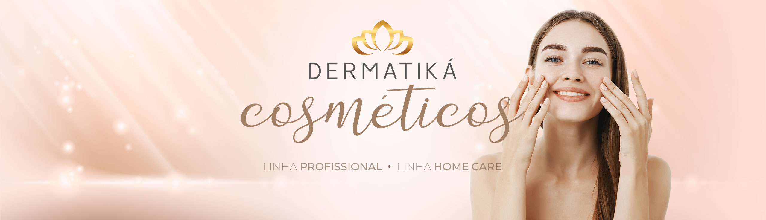 Cosmeticos Dermatika