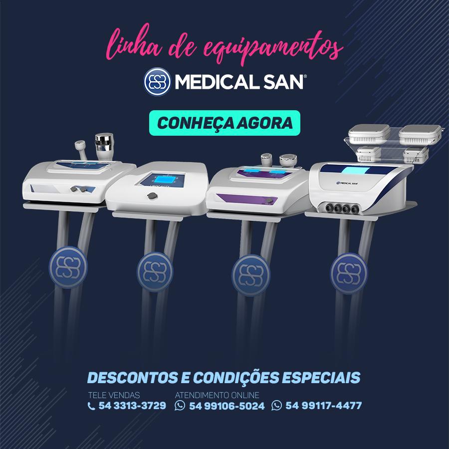 medical san