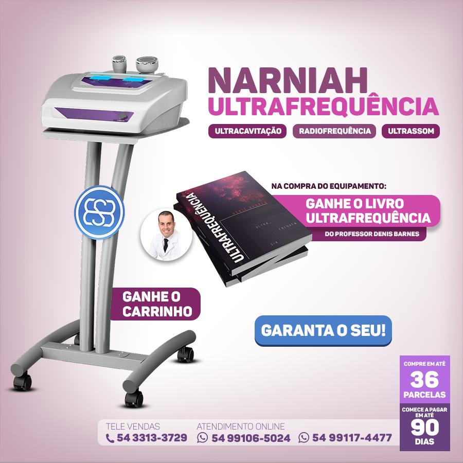narniah