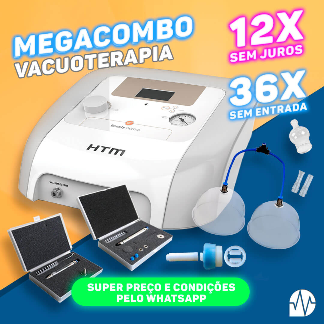 MegaCombo