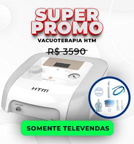 Super Promo Vacuo